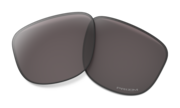 Holbrook™ R (Asia Fit) Replacement Lens