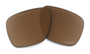 Crossrange™ Patch Replacement Lens
