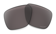 Crossrange™ Patch Replacement Lenses