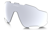 Jawbreaker® Replacement Lens