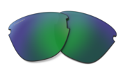 Frogskins™ Lite Replacement Lens