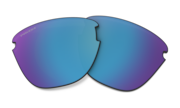 Frogskins Lite Replacement Lens