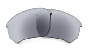 Flak® Beta Replacement Lens
