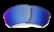 Flak® Beta Replacement Lens