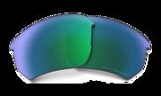 jade iridium polarized