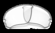 Flak® Draft Replacement Lens