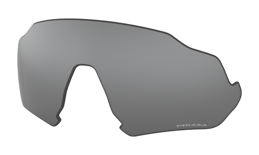 Oakley Sunglasses | Photochromic Lenses