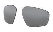 Field Jacket® Replacement Lens