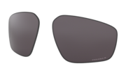 Field Jacket® Replacement Lenses