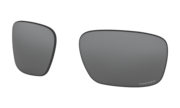 Sliver Stealth Replacement Lens