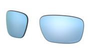 Sliver™ Stealth Replacement Lenses