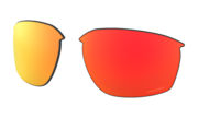 Sliver™ Edge Replacement Lens