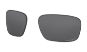 Sliver® Stealth (Asia Fit) Replacement Lens