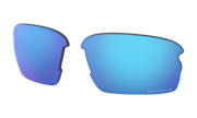 Flak® XS (Youth Fit) Replacement Lenses