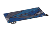 Oakley® Prismatic Aero Flight Microbag