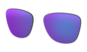 Frogskins™ XS (Youth Fit) Replacement Lenses