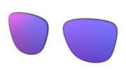 Frogskins™ XS Replacement Lens