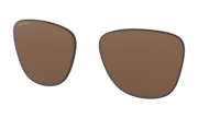 Frogskins™ XS (Youth Fit) Replacement Lens