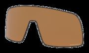 Sutro Replacement Lens