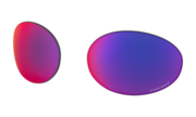 Eye Jacket Redux Replacement Lenses