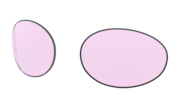 Eye Jacket™ Redux Replacement Lenses