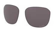 Rev Up Replacement Lenses - Prizm Grey