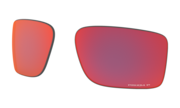 torch iridium polarized