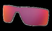 Ridgeline Replacement Lens