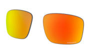 Mainlink™ XL Replacement Lenses