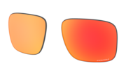 Holbrook™ XS (Youth Fit) Replacement Lenses