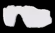 Radar® EV Advancer Replacement Lens