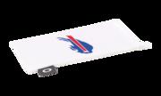 Buffalo Bills Microbag