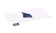 Carolina Panthers Microbag