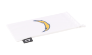 Los Angeles Chargers Microbag - Los Angeles Chargers White