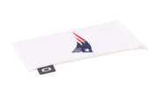 New England Patriots Microbag