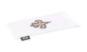 New Orleans Saints Microbag