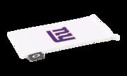 New York Giants Microbag