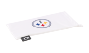 Pittsburgh Steelers Microbag