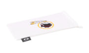 Washington Redskins Microbag - Washington Redskins White
