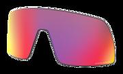 Sutro S Replacement Lens