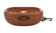 Denver Broncos Football Case