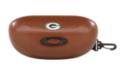 Green Bay Packers Football Case
