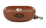 Kansas City Chiefs Football Case