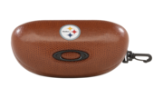 Pittsburgh Steelers Football Case