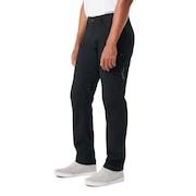 Gradient Chino Pants - Core Camo