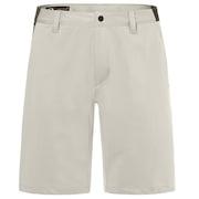 Truth Shorts - Stone Gray