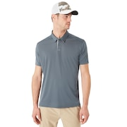Divisional Golf Polo
