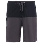Road Block 20 Shorts