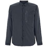 Canyon Long Sleeve Shirt Jacket