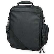 Vertical Messenger 2.0 Bag - Blackout
